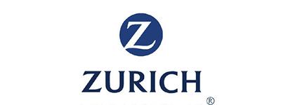 zurih